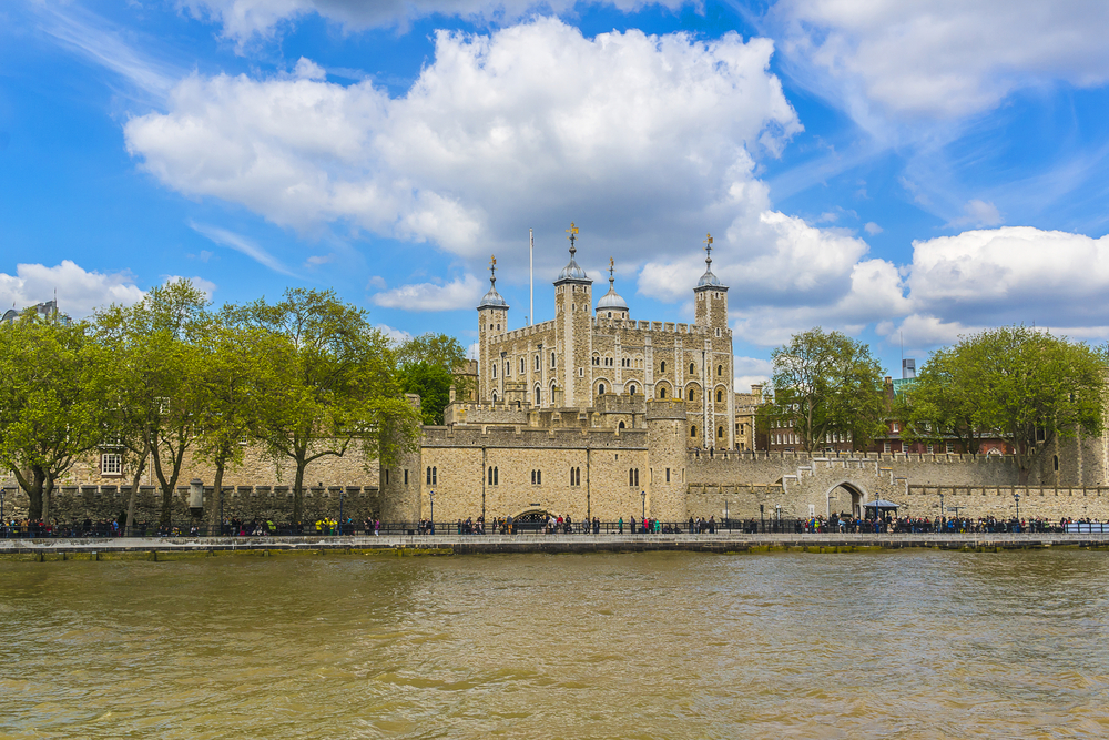 1. MAIN PIC Early Access Tower of London 4