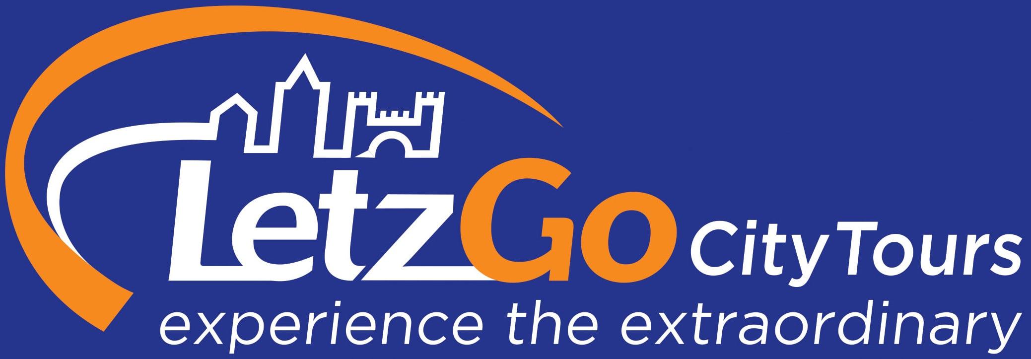Letz Go City Tours