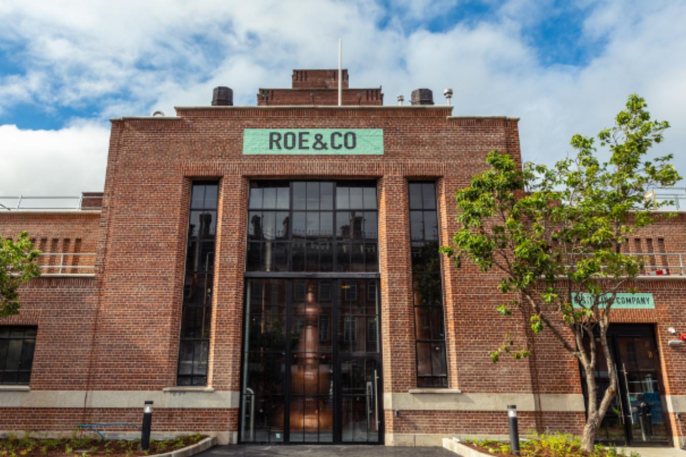 roeandco