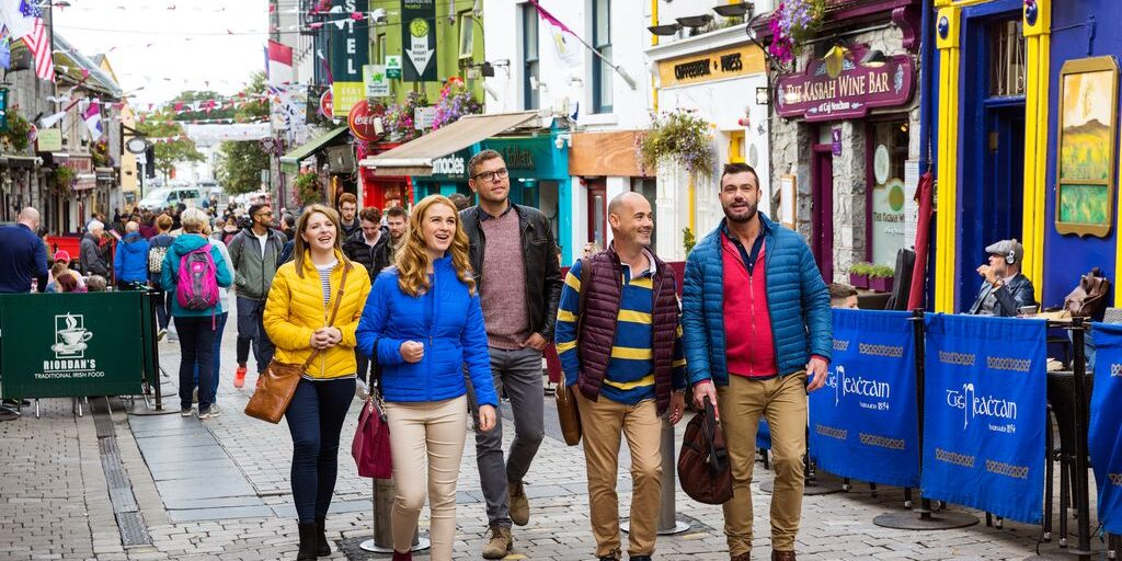 medium-Galway-City-Galway-delegates-enjoying-a-city-break